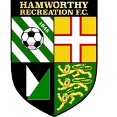 Image result for hamworthy recreation