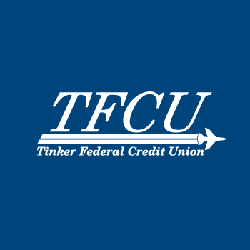 Tinker federal credit union tulsa downtown