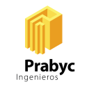 Photo of Prabyc's Twitter profile avatar