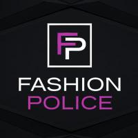Fashion Police Social Profile
