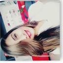Aninha  (@1200b651ba994c9) Twitter
