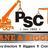 PSC Crane & Rigging