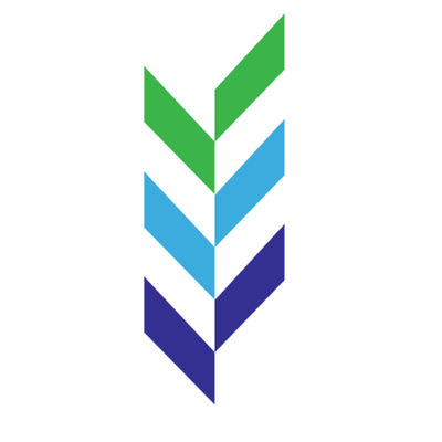 Harvest Tech logo