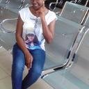 Maclina Kagali (@5860956bb5ac42c) Twitter
