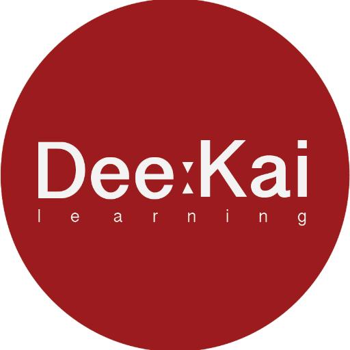 @Deekay_Learning