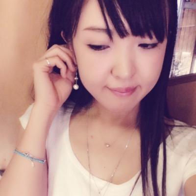 アクセサリー作家Mizuki