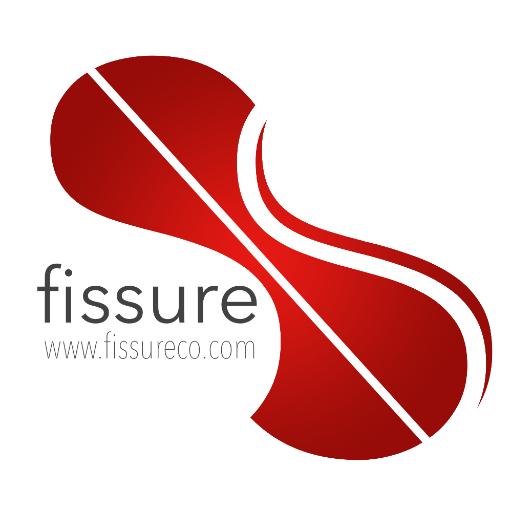 Fissure Company