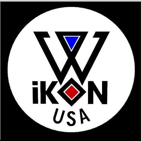 WINKON USA 윈콘