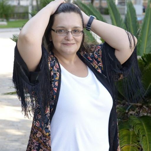 Loli Sánchez