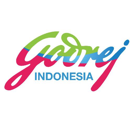 @godrejindonesia