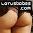 LotusBabes.com