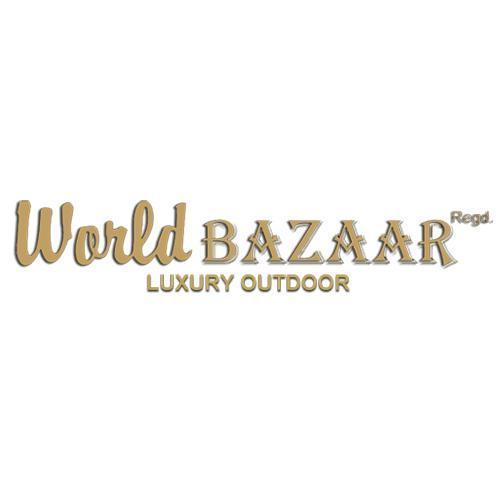 World Bazaar India