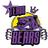 Barlborough Bears