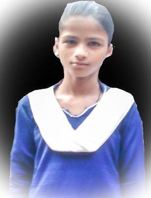 SHIWANI DHIMAN (@shiwanidhiman2) | Twitter