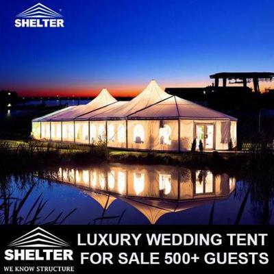 Luxury Wedding Tent  sc 1 st  Twitter & Luxury Wedding Tent (@weddingtent4U) | Twitter