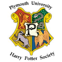 Harry Potter Soc Hpsocplym Twitter