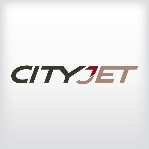 @cityjet