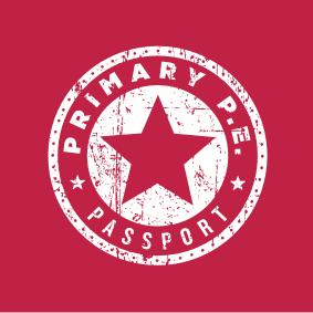Primary PE Passport (@pe_passport) | Twitter