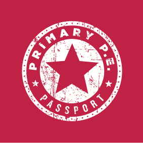 Image result for pe passport