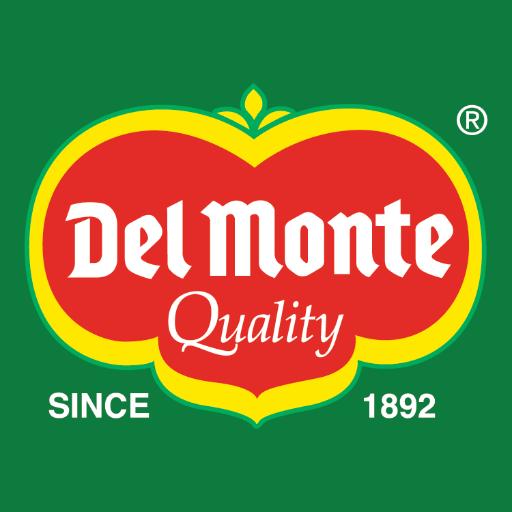 @DelMonte_In