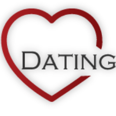 Dating online reviews