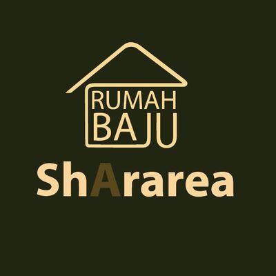 Rumah Baju Shararea Shararea Online Twitter