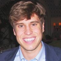 Ryan Schiedermayer