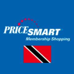 @PriceSmarttt