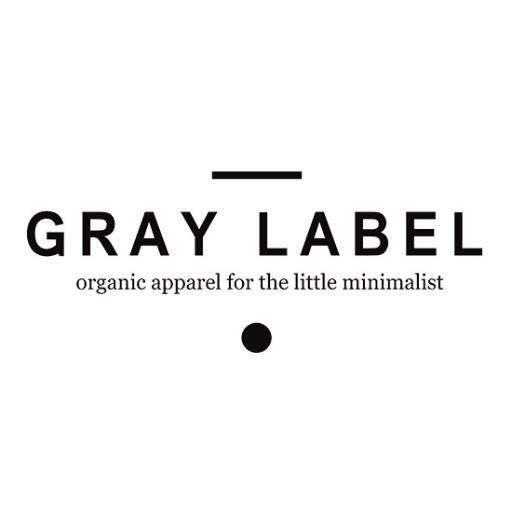 @Gray_Label