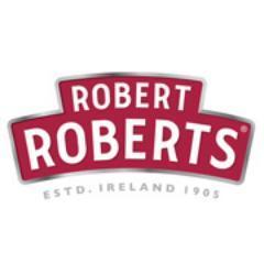 @RobtRoberts