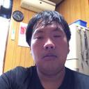 masayuki (@5850Masa) Twitter