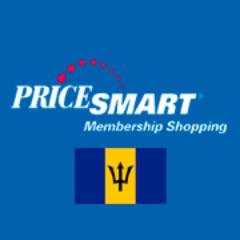 @PriceSmartba