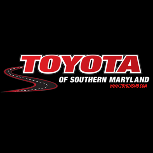 Toyota Of Southern Maryland >> Toyota Southern Md Toyotasouthmd Twitter