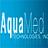AquamedTechnologies