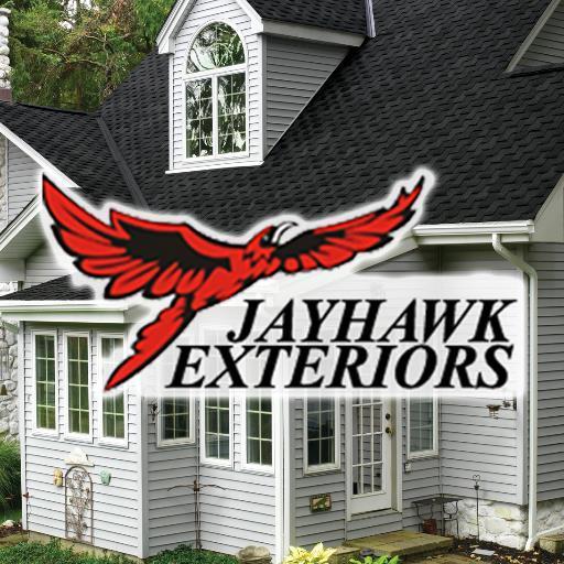 jayhawk exteriors jayhawkinc twitter