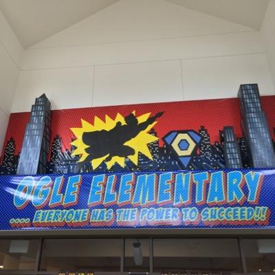 Ogle Elementary