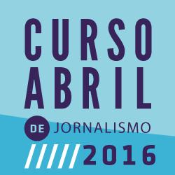 @Curso_Abril