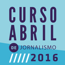 Photo of Curso_Abril's Twitter profile avatar
