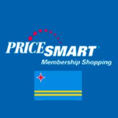 PriceSmartAruba