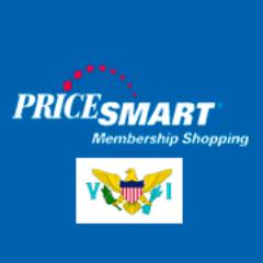 @PriceSmartst