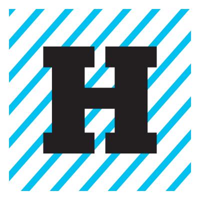 Huddle (@HuddleToday) | Twitter