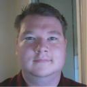 Adam Hargett - @AhargettCG - Twitter