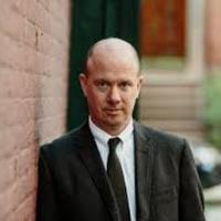 Sam Sifton Social Profile