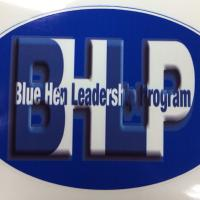 Blue Hen Leadership | Social Profile