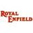 Royal Enfield Spain