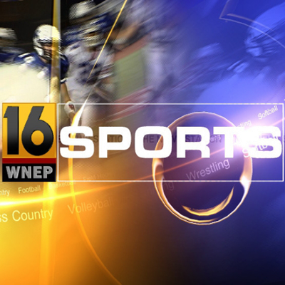 Wnep Sports On Twitter Football Friday Get Live Scores Share