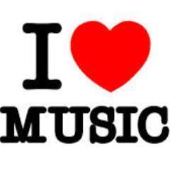 @ArtistsandMusic