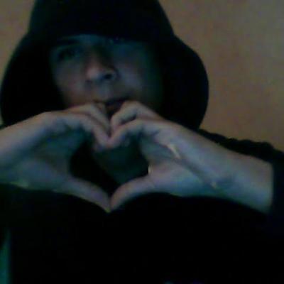 Ignas (@Igis1991Ignas) Twitter profile photo