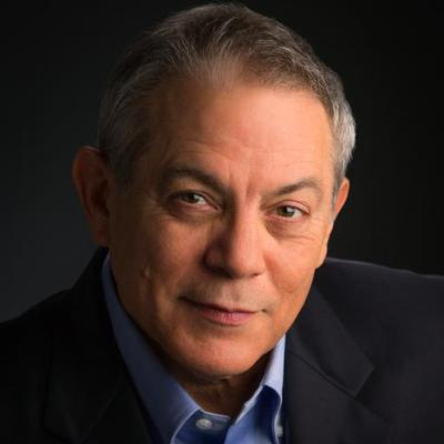 Ed Protzel Author Interview