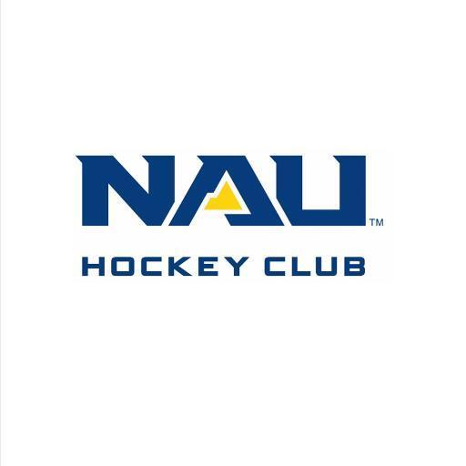 Nau Hockey D3 At Icejacksd3 Twitter